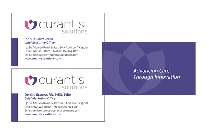 CurantisCards